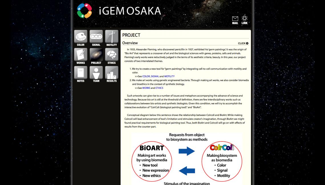 igemwiki02